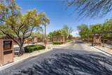 10254 Lilac Meadow Street - Photo 39