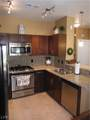 251 Green Valley - Photo 10
