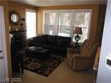 251 Green Valley - Photo 3