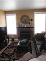 251 Green Valley - Photo 5