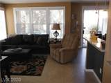 251 Green Valley - Photo 6