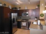 251 Green Valley - Photo 9