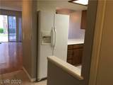 3823 Maryland Pkwy - Photo 12