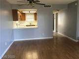 3823 Maryland Pkwy - Photo 14