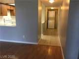 3823 Maryland Pkwy - Photo 15
