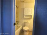 3823 Maryland Pkwy - Photo 17