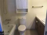 3823 Maryland Pkwy - Photo 20