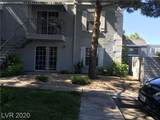 3823 Maryland Pkwy - Photo 24