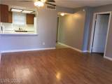 3823 Maryland Pkwy - Photo 8