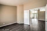 585 Old West Court - Photo 12