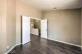 585 Old West Court - Photo 13