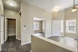 585 Old West Court - Photo 20