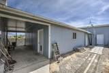 6531 Vicki Ann Road - Photo 33