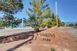 511 Simkins Road - Photo 43