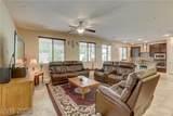 6185 Jennings Cove - Photo 7