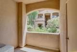 5751 Hacienda - Photo 24