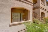 5751 Hacienda - Photo 29