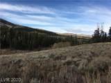 327 Elk Srings Road - Photo 1