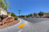 9979 Carrizo Springs - Photo 1