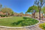 9979 Carrizo Springs - Photo 42