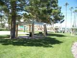 3151 Soaring Gulls Drive - Photo 27