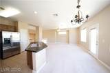 7010 Salt Marsh Court - Photo 16