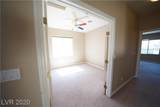 7010 Salt Marsh Court - Photo 17