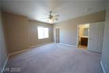 7010 Salt Marsh Court - Photo 19