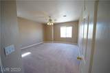 7010 Salt Marsh Court - Photo 21