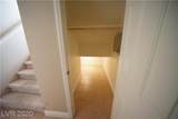 7010 Salt Marsh Court - Photo 26