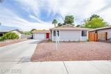 6407 Placer Drive - Photo 4