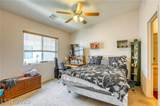 4618 Dealers Choice Way - Photo 19