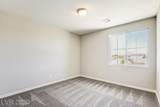 3869 River Heights - Photo 25