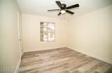 2200 Fort Apache - Photo 10