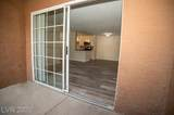 2200 Fort Apache - Photo 18