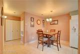 2725 Nellis - Photo 9