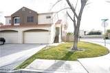 1657 Bubbling Well Avenue - Photo 1