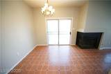 1657 Bubbling Well Avenue - Photo 10