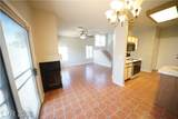 1657 Bubbling Well Avenue - Photo 11