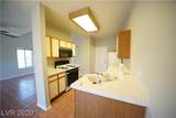 1657 Bubbling Well Avenue - Photo 13