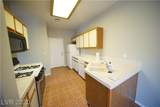 1657 Bubbling Well Avenue - Photo 14