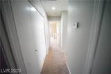 1657 Bubbling Well Avenue - Photo 18