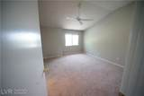 1657 Bubbling Well Avenue - Photo 19
