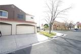 1657 Bubbling Well Avenue - Photo 2