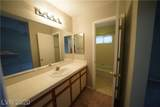 1657 Bubbling Well Avenue - Photo 21