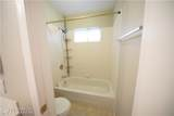 1657 Bubbling Well Avenue - Photo 22