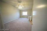 1657 Bubbling Well Avenue - Photo 24