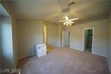 1657 Bubbling Well Avenue - Photo 25