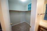 1657 Bubbling Well Avenue - Photo 26