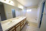 1657 Bubbling Well Avenue - Photo 27